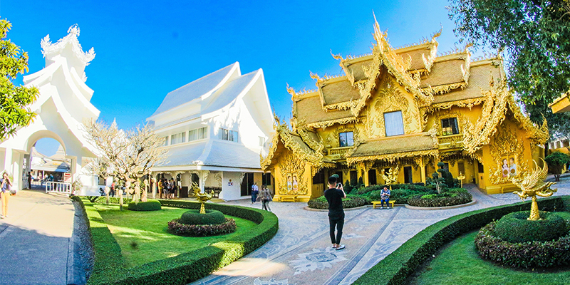 temple-in-thailand-places-to-visit-800x400